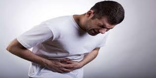 dolor de estomago y pequeños problemas estomacales que tienen solución