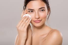 Cuidar  la piel de nuestra cara para lucir un rostro estupendo