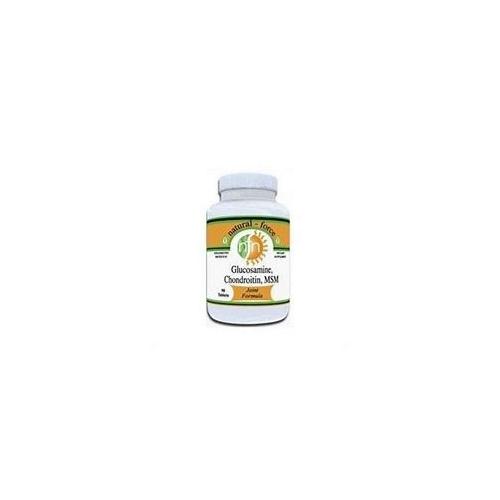 glucosamina-condroitina