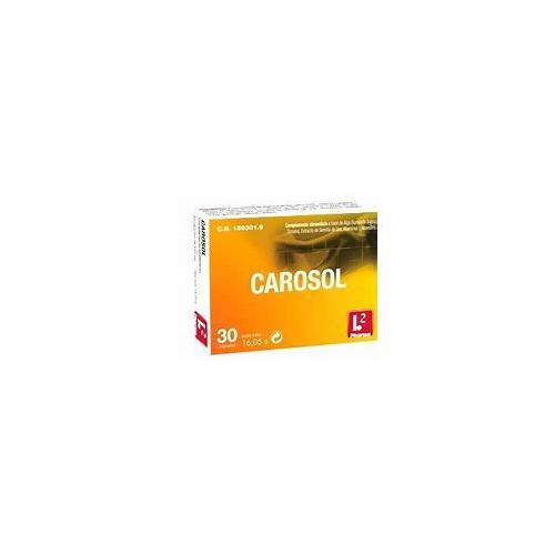 carosol