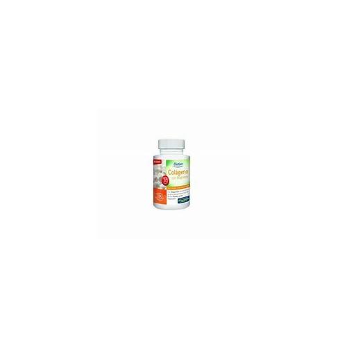 colageno y magnesio