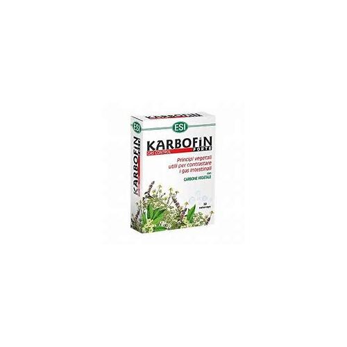 karbofin