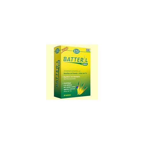 bateril