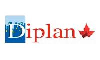 DIPLAN