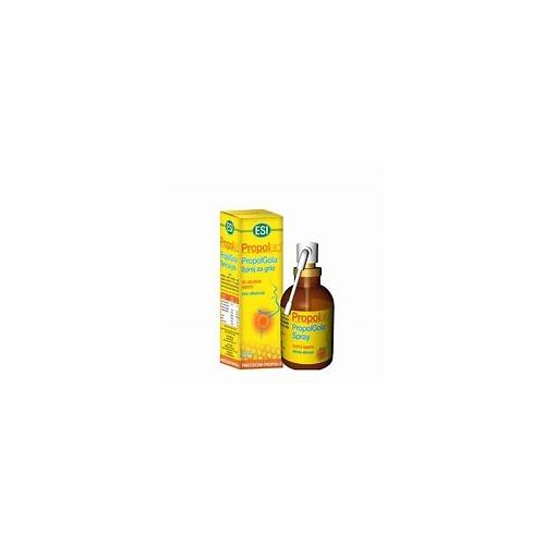 propolaid spray