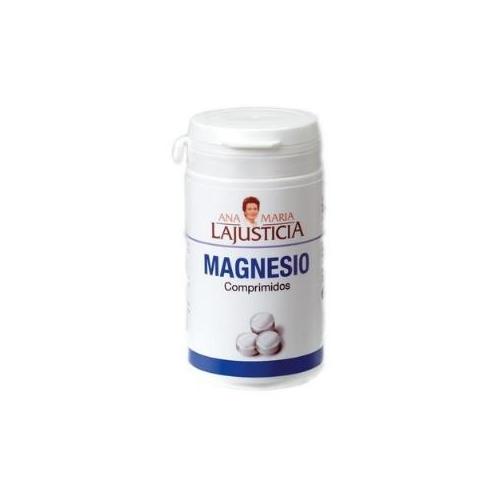 magnesio 147comp