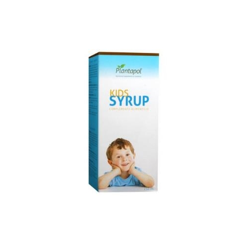 kids syrup