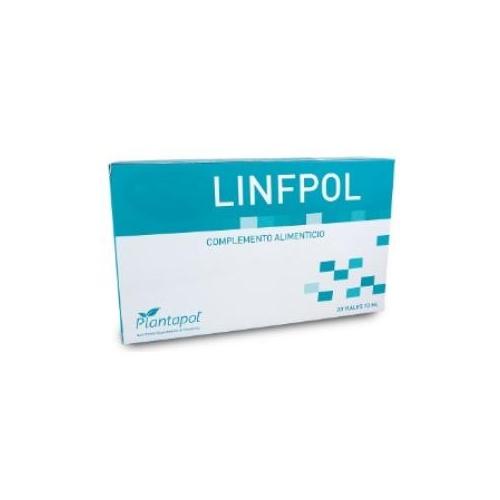 linfpol