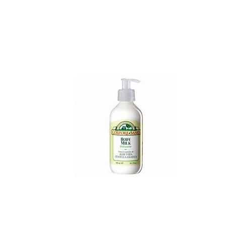 body milk centella asiatica