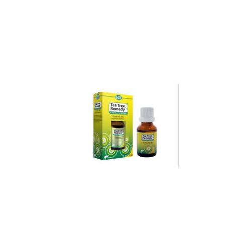 aceite de arbol de te 25ml