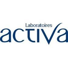 laboratorio activa