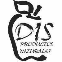 Dis productos naturales