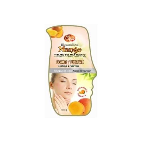 mascarilla mango