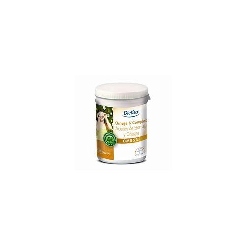 omega 3-6-9, aceite de onagra