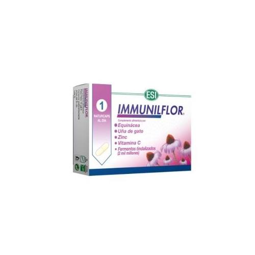 immuniflor