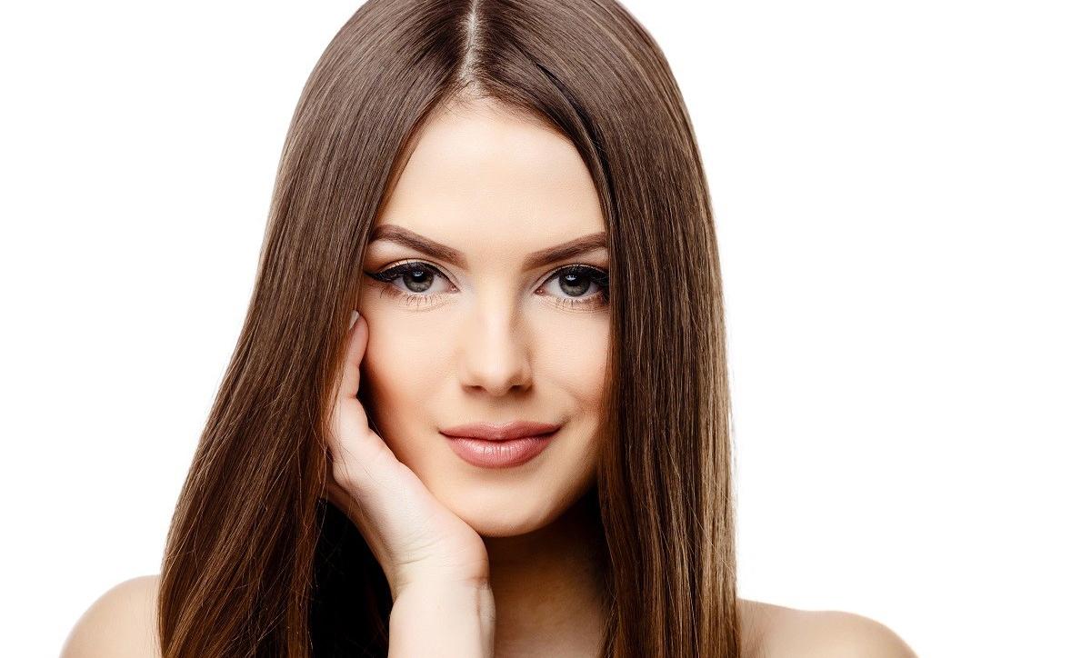 Cuidado de piel y cabello
