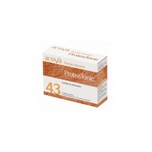 proteatonic