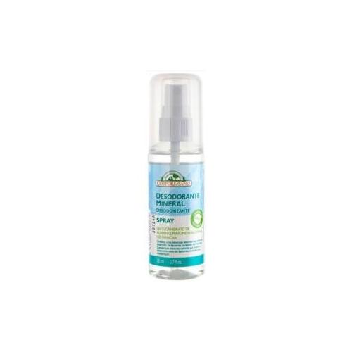 desodorante mineral alumbre liquido