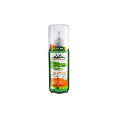 spray antiencrespado