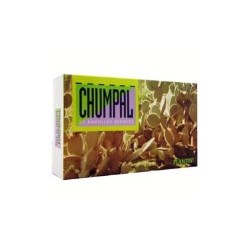 chumpal