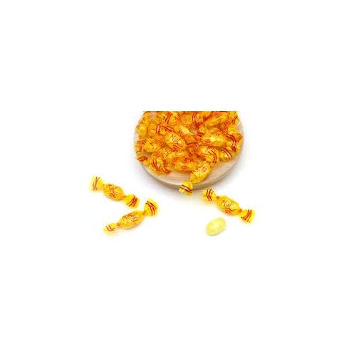 caramelos miel