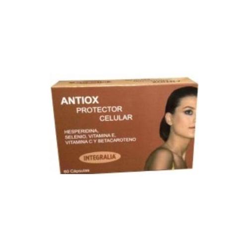 antiox inte