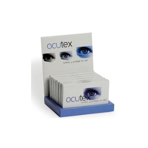 ocutex