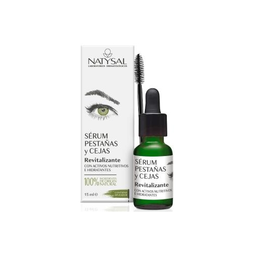 serum cejas y pesta�as