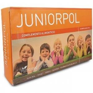 juniorpol