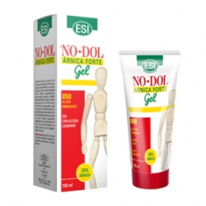 no-dol arnica gel