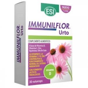 inmuniflor urto