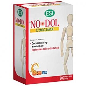 no-dol curcuma