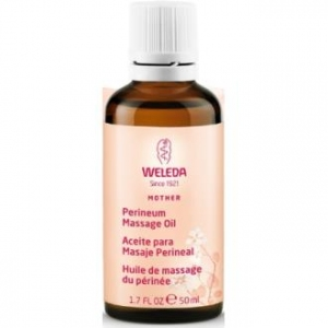 aceite perineal prenatal