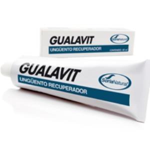gualavit