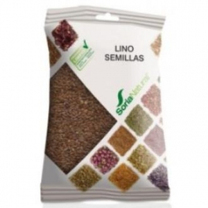 semillas de lino soria